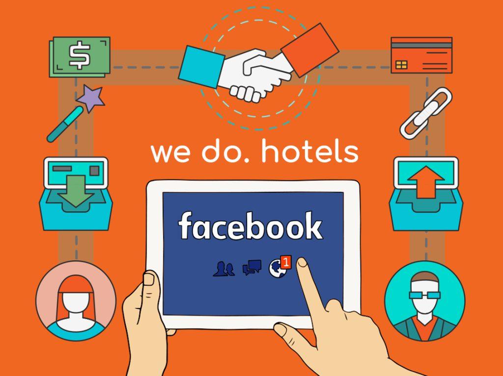 szkolenia w hotelarstwie