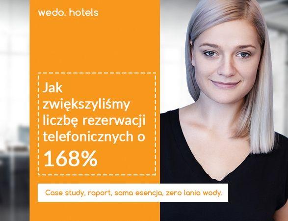marketing dla hoteli